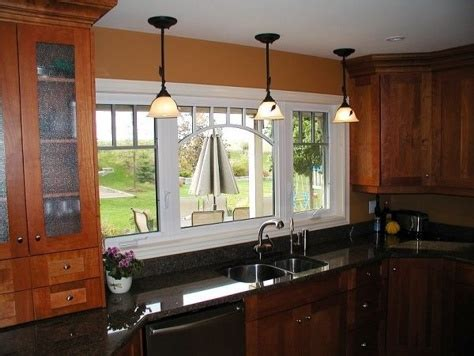 kitchen window sill ideas kitchen window concepts