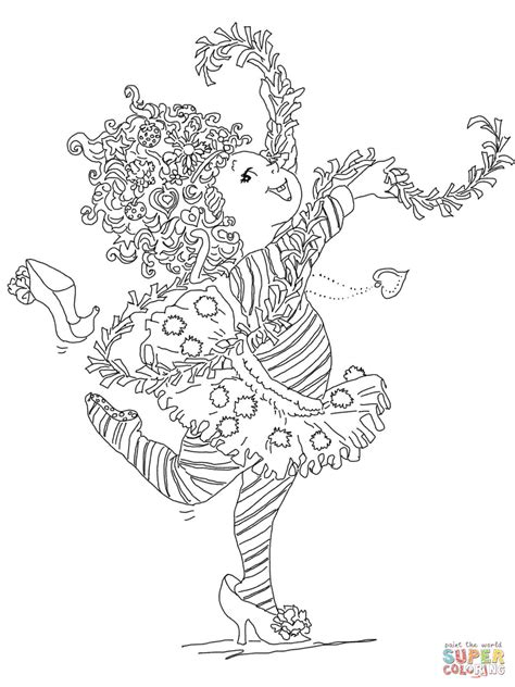 coloring pages of fancy dresses fancy dress coloring pages coloring pages