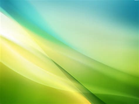 wallpaper abstract blue green photo collection high resolution abstract background