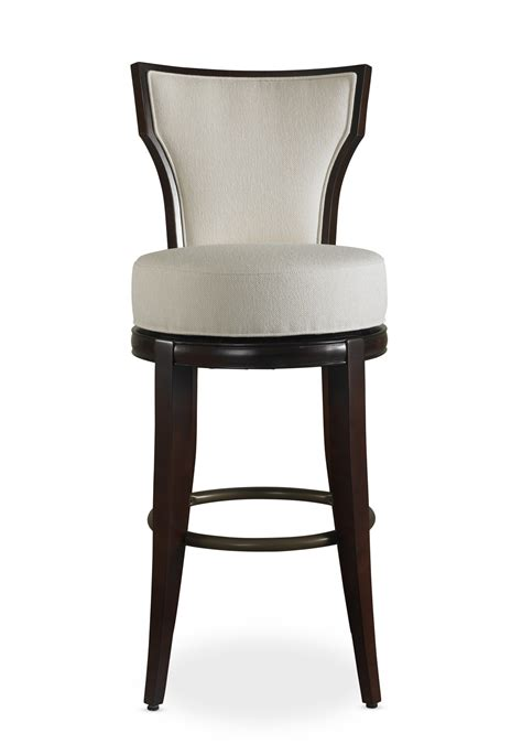 counter stool vs bar stool bar height stools quick view bar stoolswest elm counter