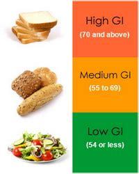 tabella glicemica degli alimenti l indice glicemico degli alimenti cos 232 e a cosa serve
