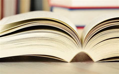 history of books serious history books will soon become a rarity wolfson