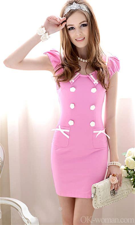 vintage style dresses website for