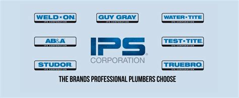professional dynamic plumbing and heating manufacturers