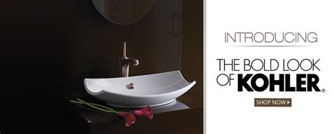 best bathroom fittings brands in india hardware tools sanitary fittings accessories online at