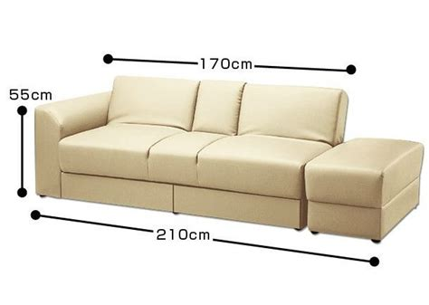 sofa trundle bed sofa bed trundle bed santambrogio 28 images trundle
