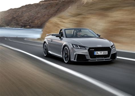 Audi Tt Rs Wallpaper audi tt rs wallpapers images photos pictures backgrounds