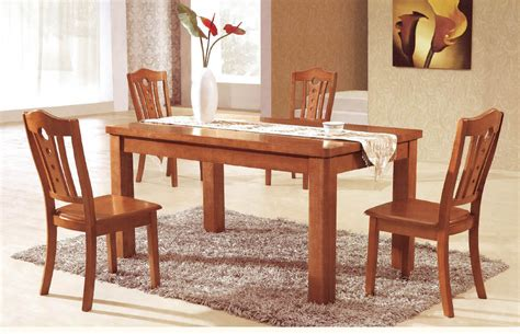 oak dining room tables and chairs factory direct oak dining tables and chairs with a