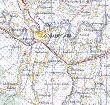 kabupaten bojonegoro wikipedia bahasa indonesia