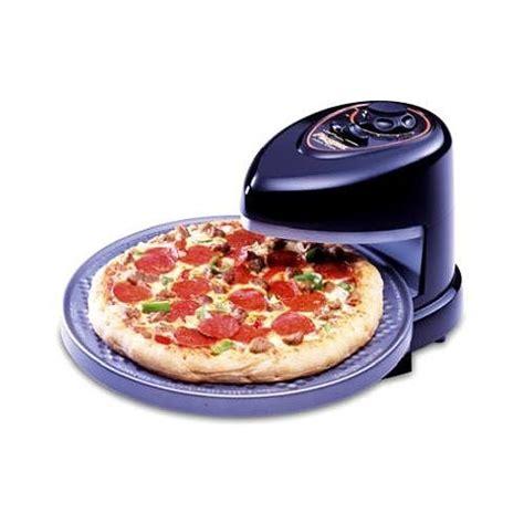 Oven National national presto ind 03430 pizzazz pizza oven jodyshop