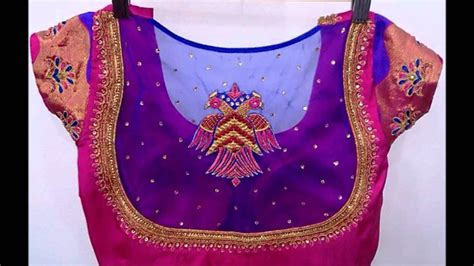 blouse pattern video download blouse designs archives best quotes and wishes images