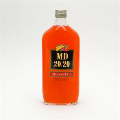 mad 20 20 flavors related keywords suggestions for md 20 20 liquor