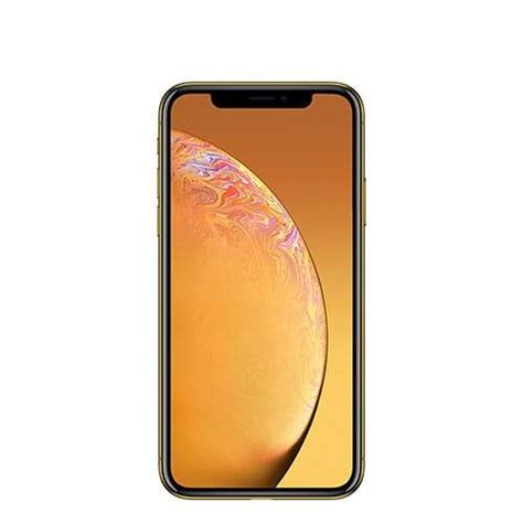 iphone xr 128gb verizon gazelle
