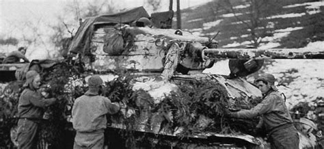 57 best images about ww2 57 best images about ww2 bastogne on timeline m1 garand and the battle