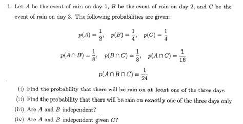 Mba Probability In Cleveland Ohio by Hs Homework Helper