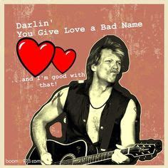bon and the valentines 1000 images about bon jovi aka mr hottie on