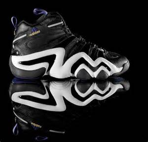 The Most Comfortable Shoes In The World Most Expensive Basketball Shoes In The World Top Ten