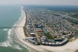 3 bedroom condo rentals in myrtle beach sc 3 best home oceanfront house to rent in myrtle beach sc trend home