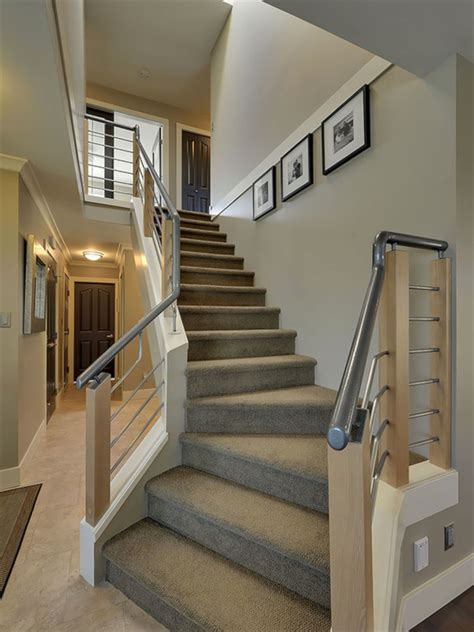 home design app stairs add a description http www houzz com carpet stair treads