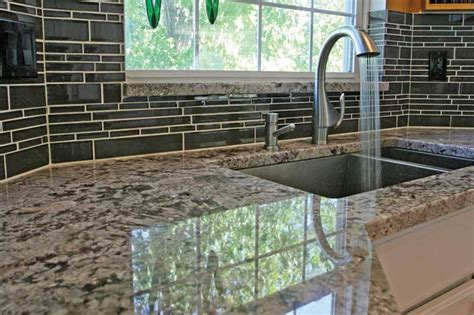 backsplash tile glass important kitchen interior design components part 3 to