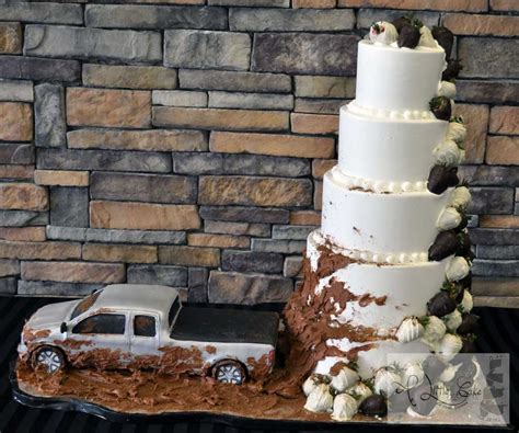 Wedding Groom Cake by Grooms Cakes Rehearsal Dinner Cakes A Cake