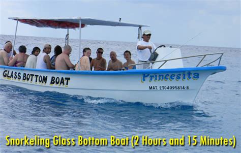 glass bottom boat cancun safe tours cancun transportation to cozumel from cancun