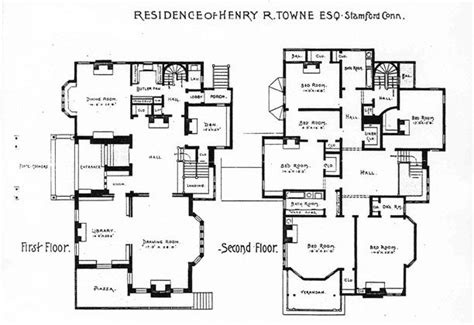 waddesdon manor floor plan meze blog edwardian mansion floor plans meze blog