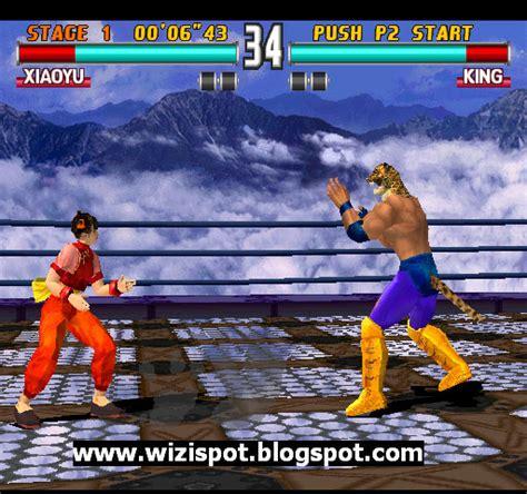 taken 3 full version game free download tekken 3 full version download free for pc free games