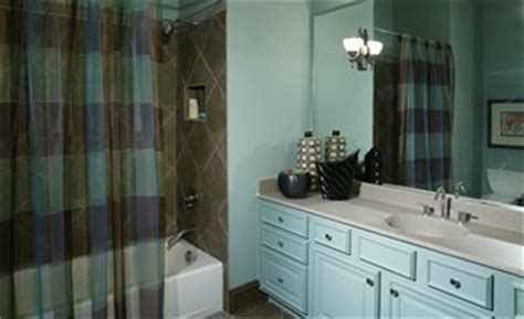 Refacing Bathroom Cabinets Cost by 2017 Bathroom Cabinet Refacing Cost Bathroom Cabinet
