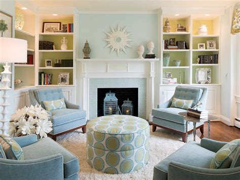 traditional style living room with modern twist liz