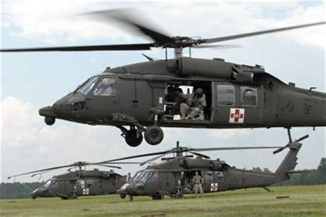 defender marine ct uh 60 hh 60 hh 60m sar blackhawk dustoff medevac