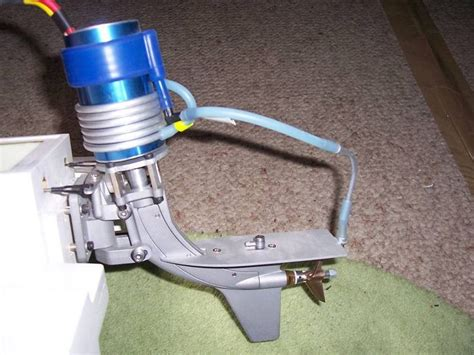 diy electric outboard boat motors 17 best images about electric motors trolling motors on