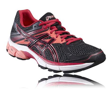 asics sport shoe asics gel innovate 7 s running shoe 47
