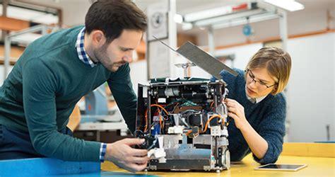 electronic engineering technology degree  california sbbc