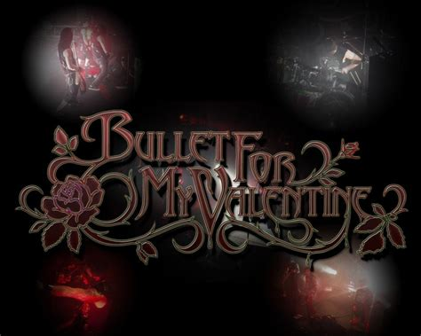 bullet for my the poison lyrics bullet for my wallpapers wallpaper cave