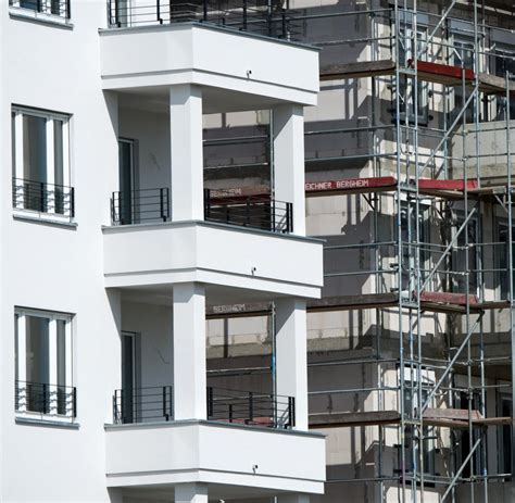 80 Quadratmeter Wohnung by Immobilien Preise In M 252 Nchen Der Quadratmeter F 252 R 19 000