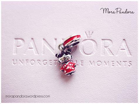 review clasp bracelet from pandora s 2015
