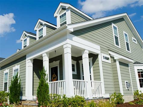 phoenix house painter exterior house painters in phoenix