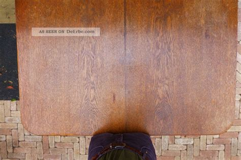 vorhänge jugendstil antiker esstisch ausziehbar antiker esstisch ausziehbar