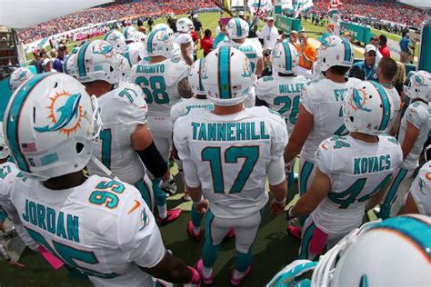 imagenes equipo miami dolphins college fantasy football insider sports health fitness