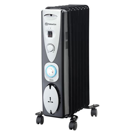 space heaters  winter  portable