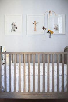 Nod A Way Crib by Savanna Crib Bedding Land Of Nod Crib Bedding And Bedding