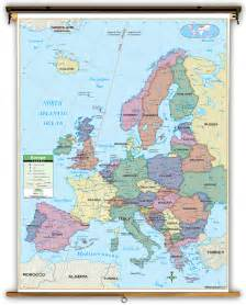 Labeled Europe Map by Labeled Map Of Europe Related Keywords Amp Suggestions