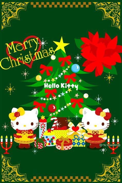 hello kitty christmas wallpaper iphone christmas hello kitty wallpaper 2017 grasscloth wallpaper