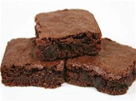 Brownies Almond almond brownies bob s mill s recipe box