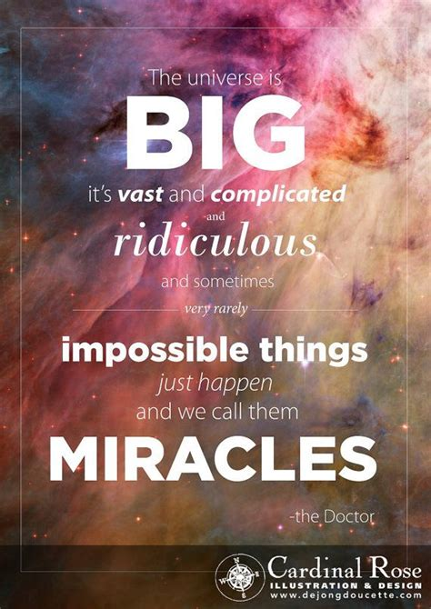 amazing things rarely happen in 17 best images about the universe one song on pinterest