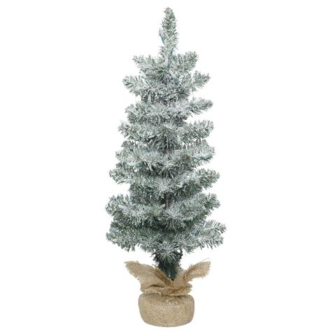 artificial christmas trees christmastopia com