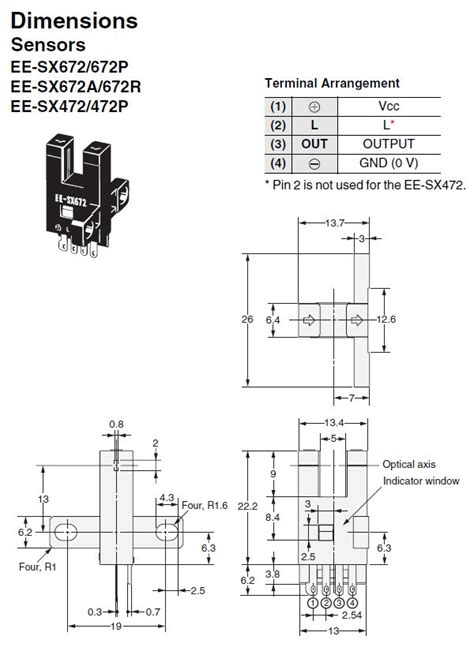 wiring diagrams ford one wire globalpay co id
