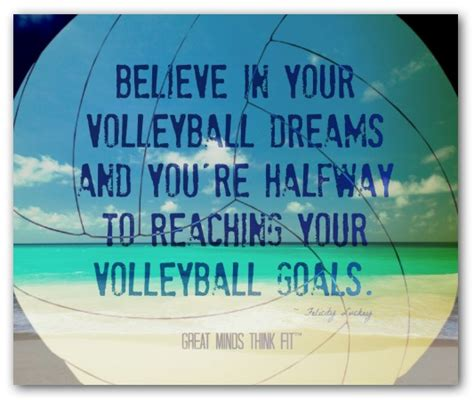 volleyball quotes  posters  motivation