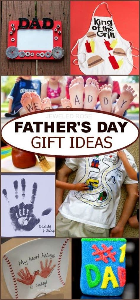 Fathers Day Gift Ideas For The Pop Culture by 447 Best For Pop Pop Godfathers Images On